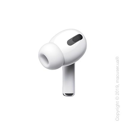 Правый наушник Apple AirPods Pro Right