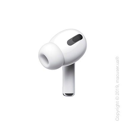 Правый наушник Apple AirPods Pro Right