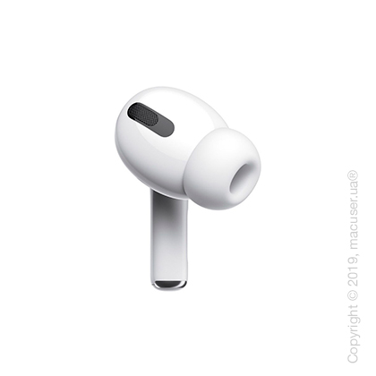 Левый наушник Apple AirPods Pro Left