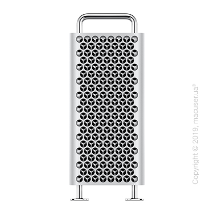 Apple Mac Pro New
