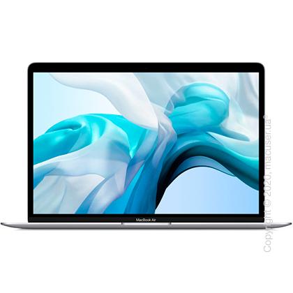 Apple MacBook Air 13 Retina 512GB, Silver