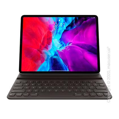 Чехол-клавиатура Apple Smart Keyboard Folio for iPad Pro 12.9 – USA New