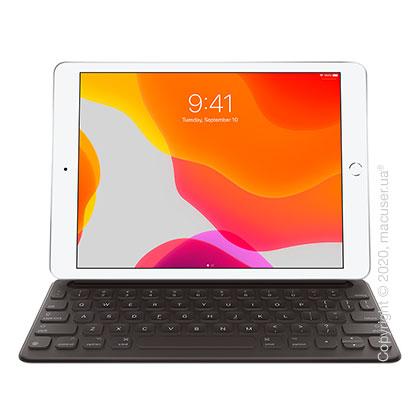 Чехол-клавиатура Smart Keyboard for iPad 10.2/iPad Air New