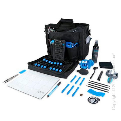 Набор инструментов iFixit Repair Business Toolkit