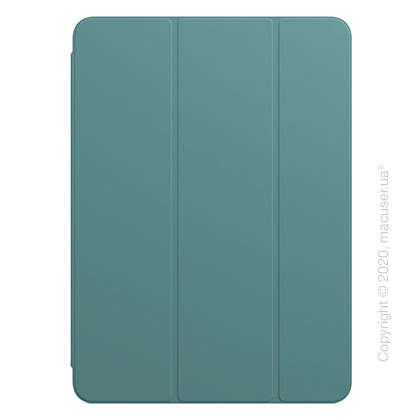 Чехол Smart Folio для iPad Pro 11-inch (2nd generation) - Cactus New