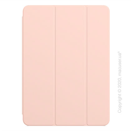 Чехол Smart Folio для iPad Pro 11-inch (2nd generation) - Pink Sand New