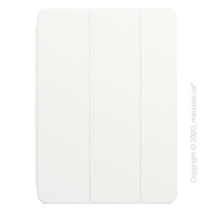 Чехол Smart Folio для iPad Pro 11-inch (2nd generation) - White New