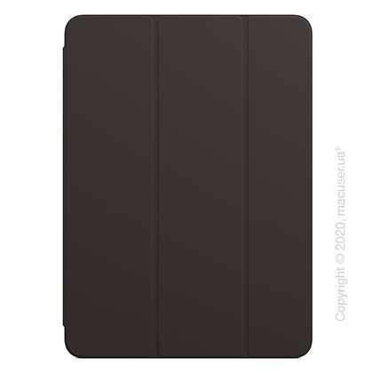 Чехол Smart Folio для iPad Pro 11-inch (2nd generation) - Black New
