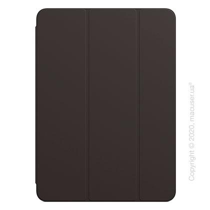 Чехол Smart Folio для iPad Pro 11-inch (2nd generation) - Black