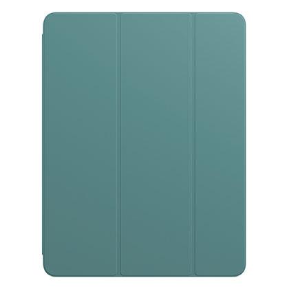 Чехол Smart Folio для iPad Pro 12.9-inch (4th generation) - Cactus New