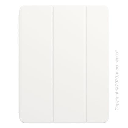 Чехол Smart Folio для iPad Pro 12.9-inch (4th generation) - White New
