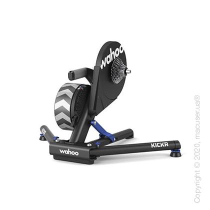 Велотренажёр Wahoo KICKR Smart Trainer