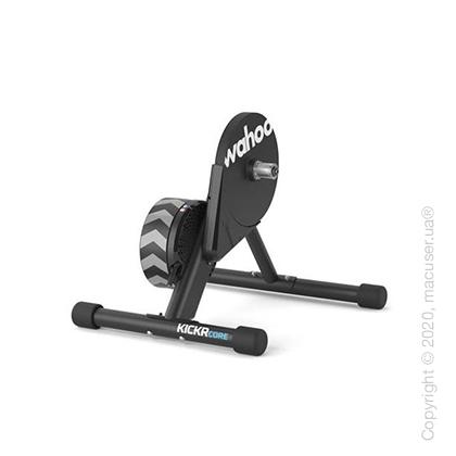 Велотренажёр Wahoo KICKR Core Smart Trainer