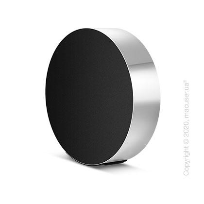 Мультимедийная акустика Bang&Olufsen Beosound Edge, Silver