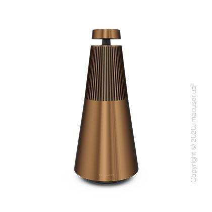 Акустическая система Bang&Olufsen Beosound 2, Bronze Tone