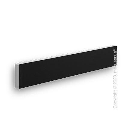 Звуковая панель Bang & Olufsen BeoSound Stage, Natural/Black
