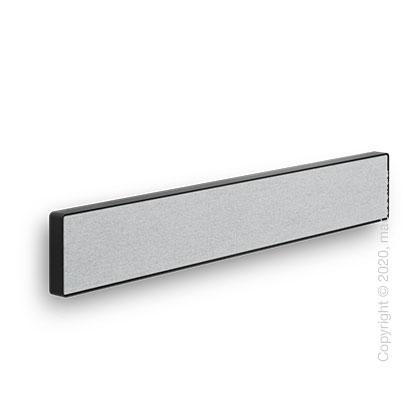 Звуковая панель Bang & Olufsen BeoSound Stage, Antracite Limited Edition