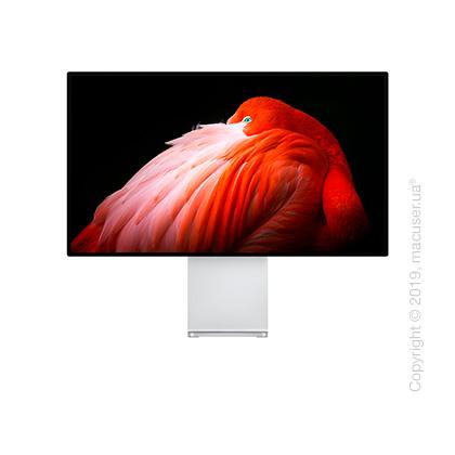 Монитор Apple Pro Display XDR Nano-texture glass New