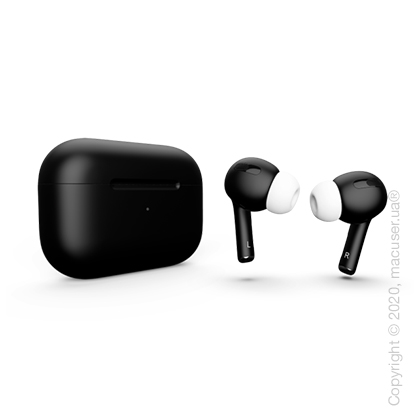 Apple AirPods Pro Black