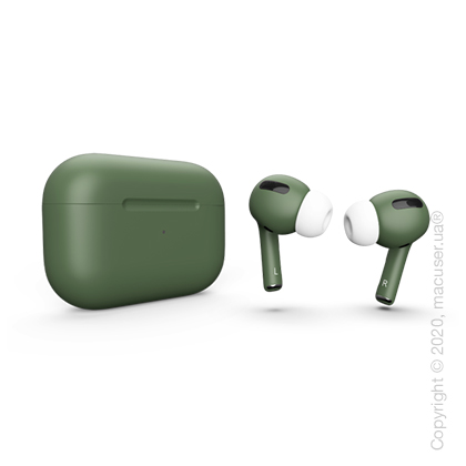 Apple AirPods Pro Cactus