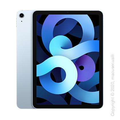 Apple iPad Air 10.9 Wi-Fi 64GB, Sky Blue New