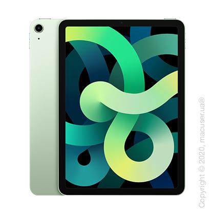 Apple iPad Air 10.9 Wi-Fi 256GB, Green New