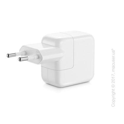 Адаптер питания Apple 12W USB Power Adapter