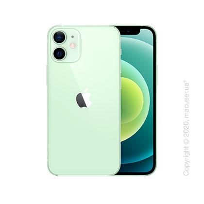 Apple iPhone 12 mini 256GB, Green New