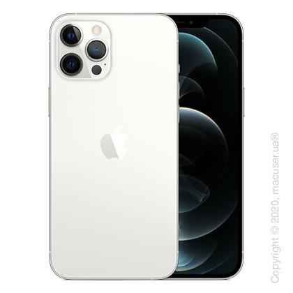Apple iPhone 12 Pro Max 512GB, Silver New