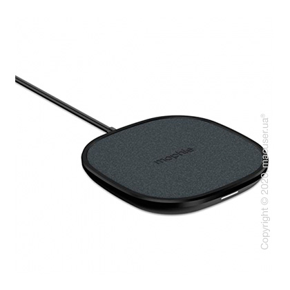 Mophie Wireless Charging Pad 10W Black