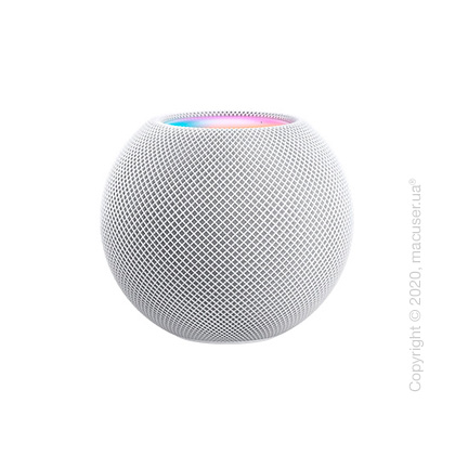 HomePod mini White New