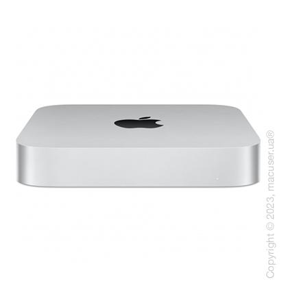Apple Mac mini M1 New