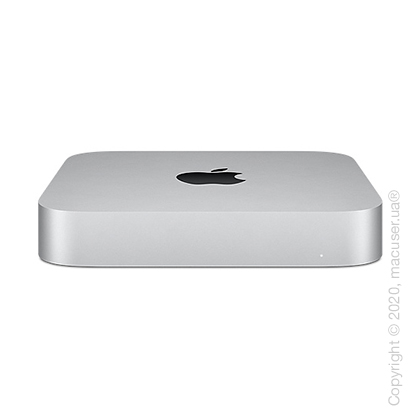 Apple Mac mini M1