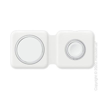 Двойное зарядное устройство MagSafe Duo Charger