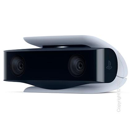 Веб-камера для игровой приставки Sony HD Camera