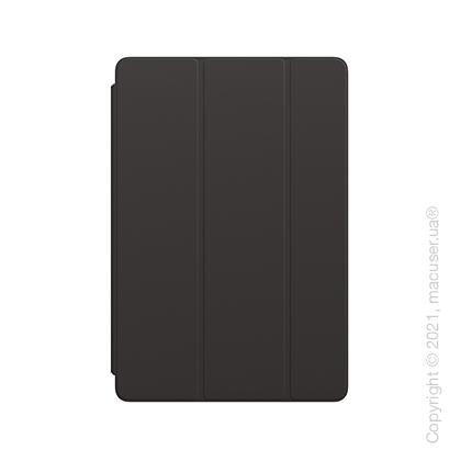 Smart Folio для iPad Air (4‑го поколения), чёрный цвет