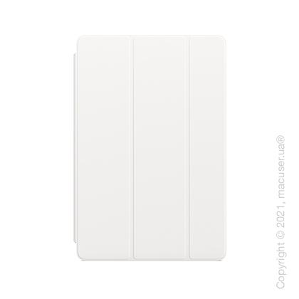 Smart Folio для iPad Air (4‑го поколения),белый цвет
