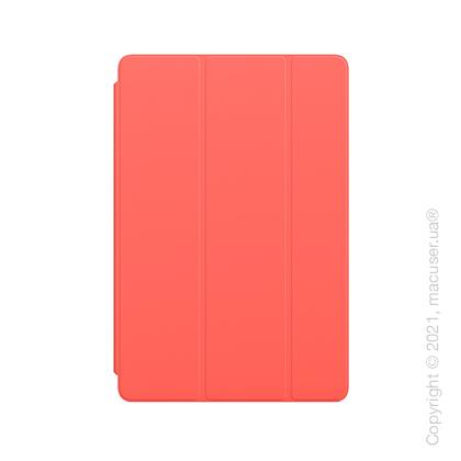 Smart Folio для iPad Air (4‑го поколения), цвет «розовый цитрус»