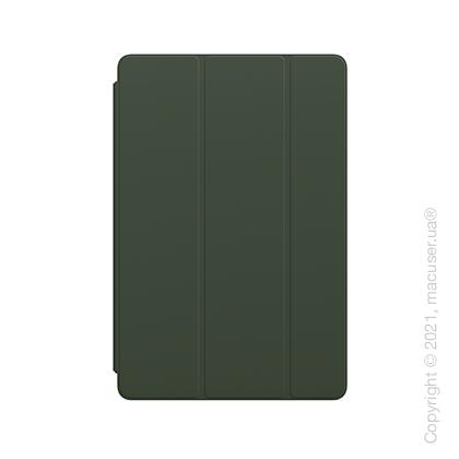 Smart Folio для iPad Air (4‑го поколения), «кипрский зелёный»