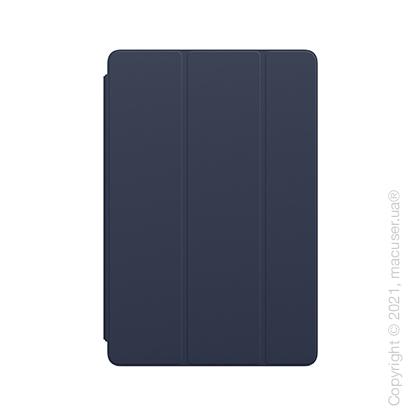 Smart Folio для iPad Air (4‑го поколения), «тёмный ультрамарин»