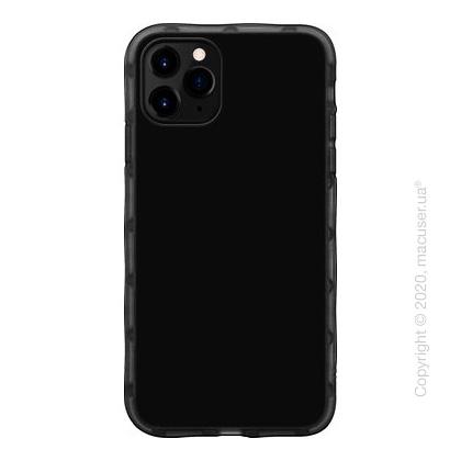 Чехол для iPhone LAUT Crystal Matter IMPKT Tinder Black for iPhone 12 Pro Max