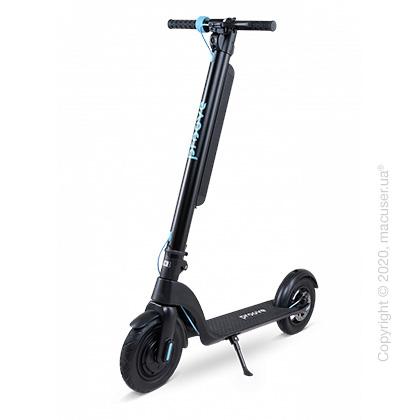 Электросамокат Proove Model X-City Pro Black-Blue