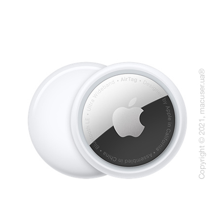 Apple AirTag 1 pack New