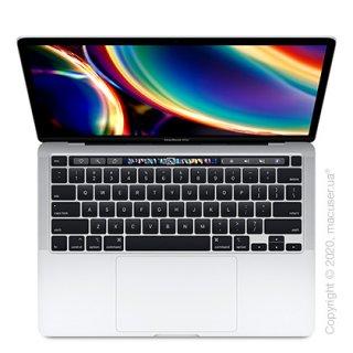 Apple MacBook Pro 13 Retina Silver Z0Z40000U