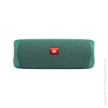 JBL FLIP 5 Eco Edition Green