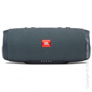 JBL Charge Essential Gray