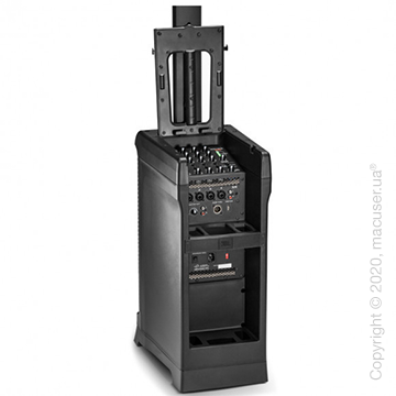 JBL EON One Pro/230