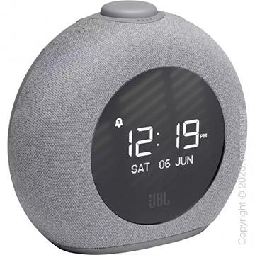JBL Horizon 2 Grey