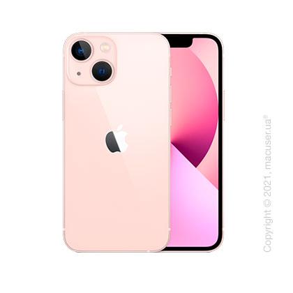 Apple iPhone 13 mini 128GB, Pink