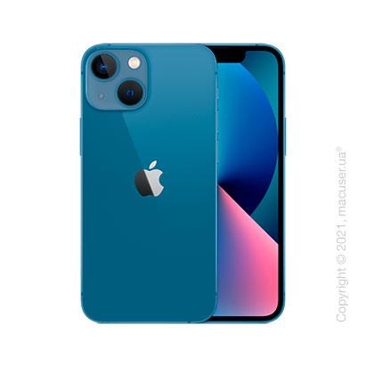 Apple iPhone 13 mini 256GB, Blue